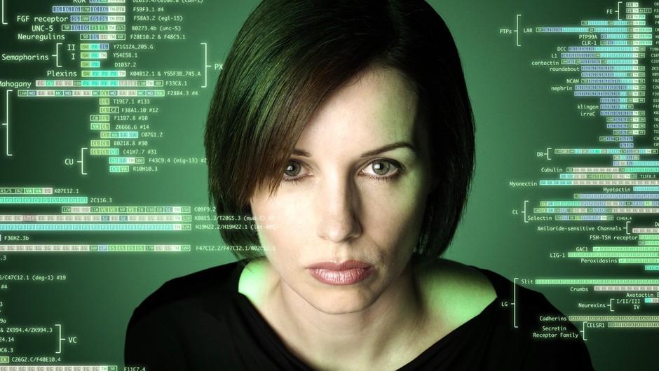Dosežki žensk v znanosti izboljšujejo svet prihodnosti (foto: profimedia)