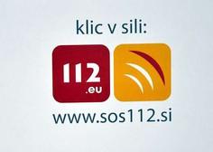 Obeležujemo mednarodni dan številke za klic v sili 112