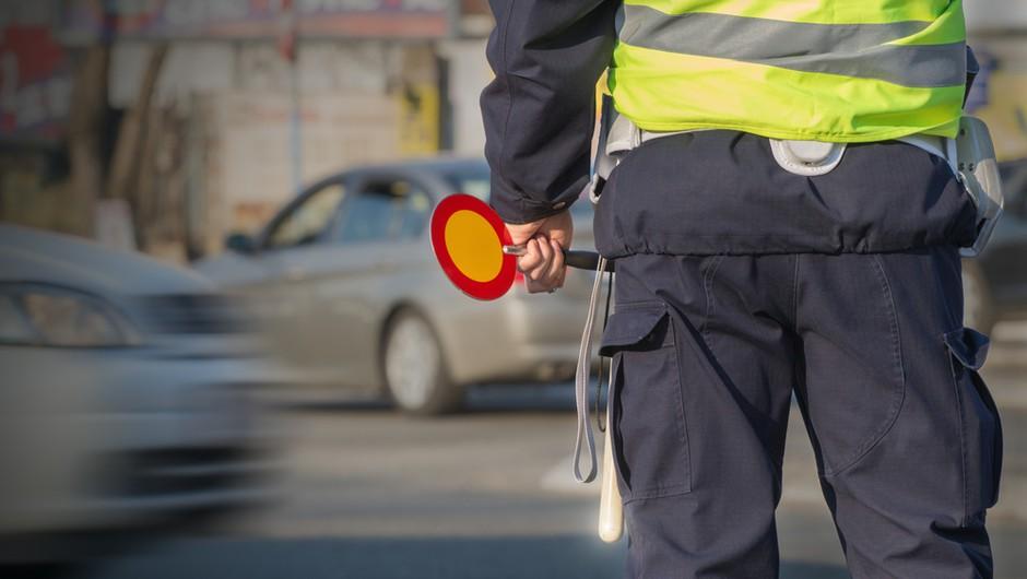 Danes odločitev o odpravi prepovedi prehajanja občinskih mej (foto: Shutterstock)