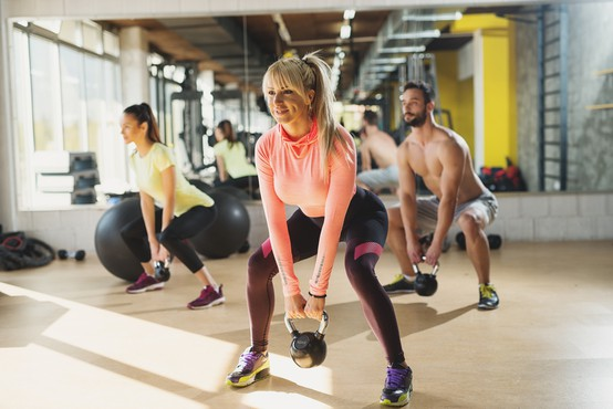 Sproščajo se tudi omejitve pri rekreaciji. Kaj točno bo dovoljeno?