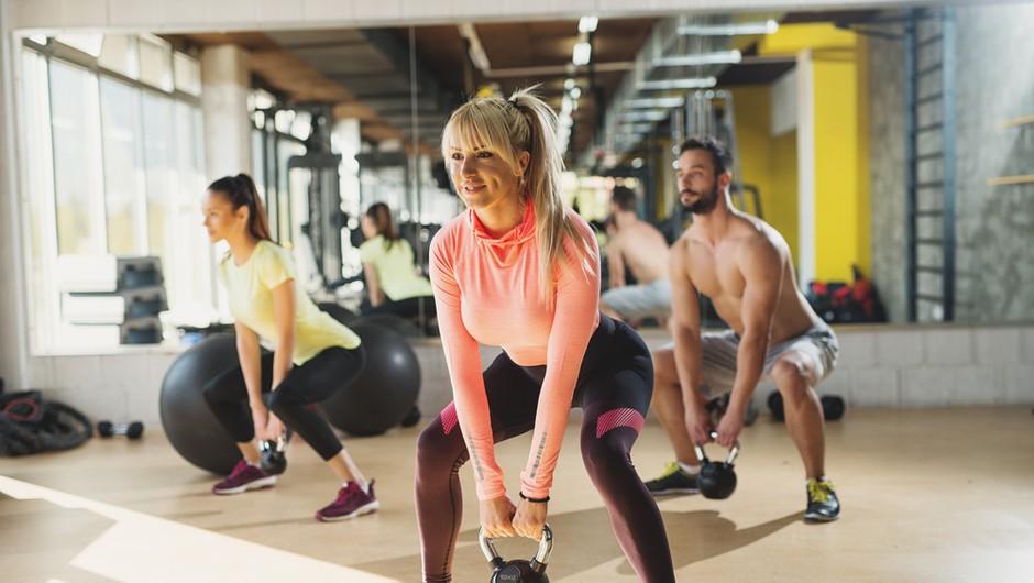 Sproščajo se tudi omejitve pri rekreaciji. Kaj točno bo dovoljeno? (foto: Shutterstock)