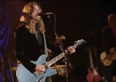 Znanih 16 nominirancev za vpis v dvorano slavnih rock'n'rolla