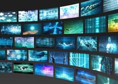 United Group v prevzem bolgarskih operaterjev Net1 in ComNet Sofia
