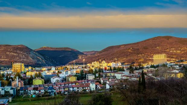 Znano je, katera je razvojno najbolj prodorna slovenska občina (foto: Shutterstock)