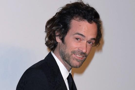 Francoski režiser Martin Bourboulon se bo lotil nove priredbe Treh mušketirjev