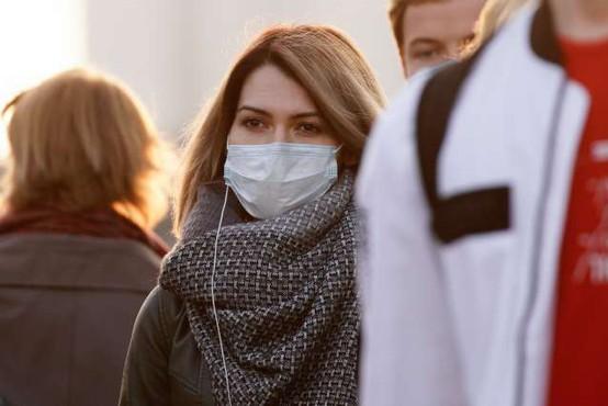 Katere so bolj primerne - medicinske ali nemedicinske maske?