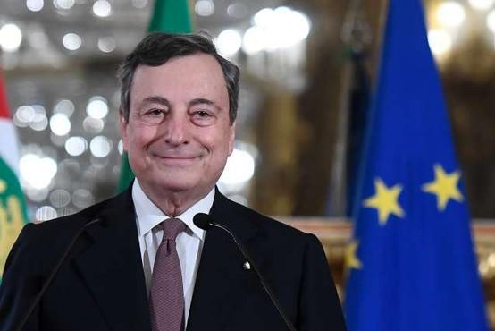 Novi italijanski premier se izogiba spletnim družbenim omrežjem
