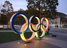 V ozadju japonskega nezaupanja v covid cepiva in posledic na prihajajoče olimpijske igre