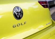 Raziskava: ta avtomobilska imena si ljudje zapomnijo najlažje