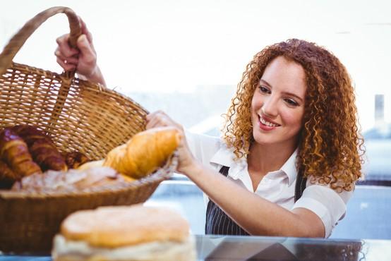 To je 8 najbolj inovativnih živil leta 2021 v Sloveniji