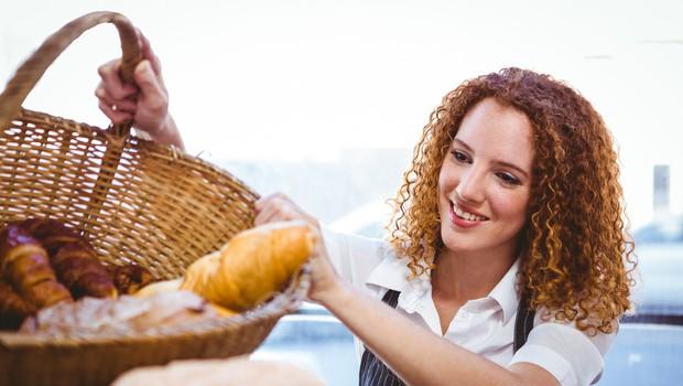 To je 8 najbolj inovativnih živil leta 2021 v Sloveniji (foto: Profimedia)