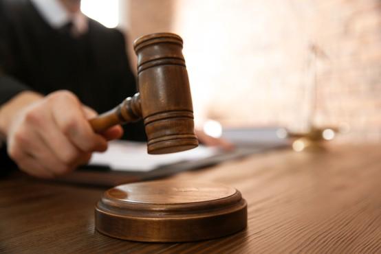 Korupcijska afera v zdravstvu dobiva epilog: Sodišče prvo skupino obtoženih spoznalo za krive