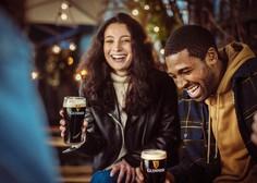 10 dejstev o Guinnessu, ki jih zagotovo ne poznate!