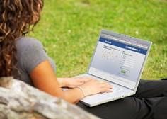 Facebook avstralskim uporabnikom onemogočil ogled in delitev novic