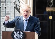 Anglija napovedala datum, ko bodo odpravljeni vsi protikoronski ukrepi