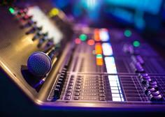 Radio Slovenija spreminja informativne oddaje, Radijski dnevnik po novem na sporedu ob 18.30