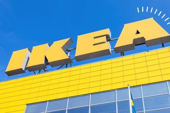 IKEA: Ta oddelek je ženskam v trgovini najljubši, moški pa v hipu želijo domov