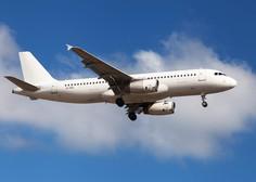 Nova slovenska letalska družba se imenuje SouthEast Airlines