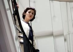 4 modri nasveti Coco Chanel (za eleganco navkljub skromnemu proračunu)