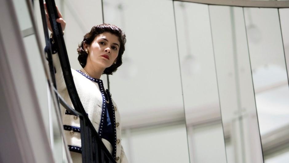 4 modri nasveti Coco Chanel (za eleganco navkljub skromnemu proračunu) (foto: profimedia)