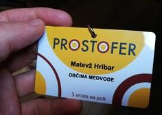 Kako sem postal Prostofer in zakaj mi ni žal
