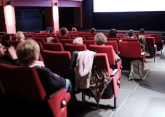 V Kinodvoru lani ob omejitvah našteli več kot 50.000 obiskovalcev