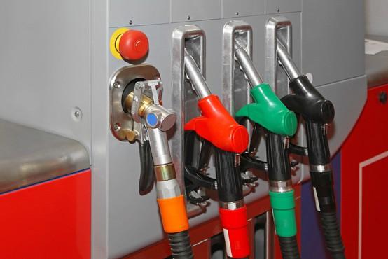 Zemeljski plin kot gorivo prihodnosti v Sloveniji? Cene bi se lahko vsaj razpolovile!