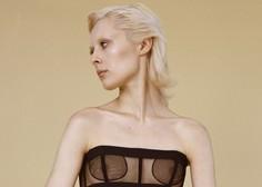 6 največjih trendov z londonskega tedna mode, ki jih bomo oboževali jeseni