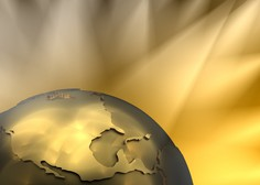V nedeljo 78. podelitev filmskih in televizijskih nagrad zlati globus