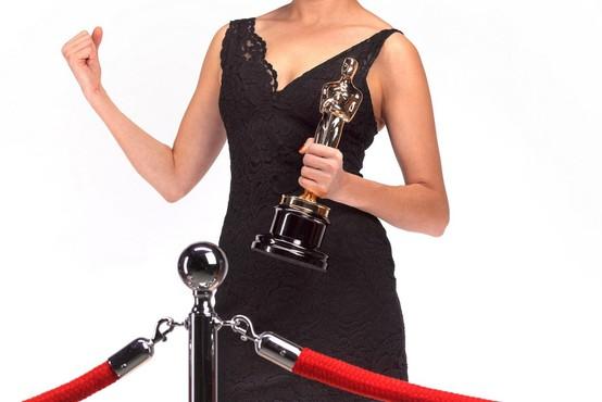 Na seznamu kandidatov za nominacijo letošnjih oskarjev upravičenih 366 filmov