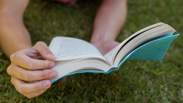 Najbolj prodajane knjige v februarju (foto: Profimedia)