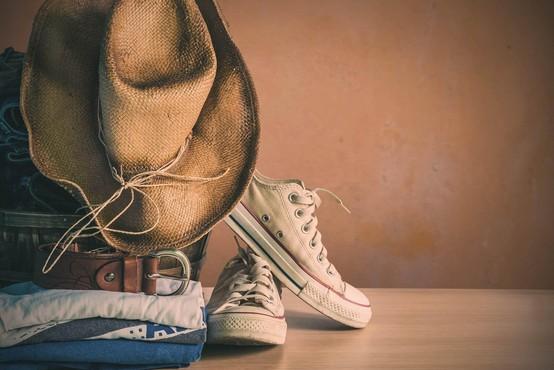 5 nasvetov, kako čim bolje prodati svoje stare stvari