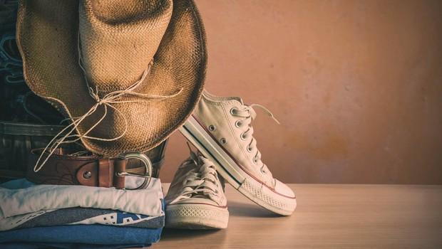 5 nasvetov, kako čim bolje prodati svoje stare stvari (foto: profimedia)