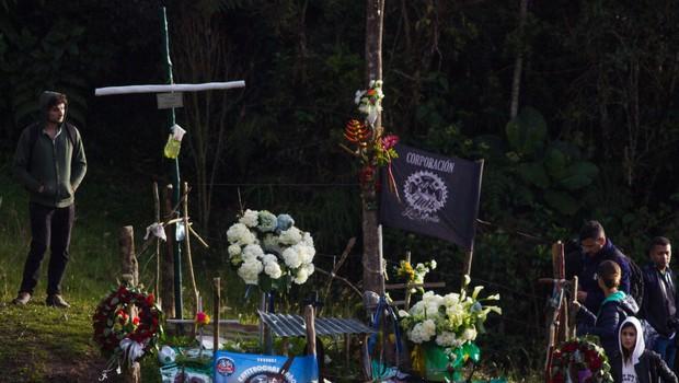 Pred petimi leti preživel letalsko nesrečo svojega nogometnega kluba, zdaj še drugič ušel smrti (foto: Profimedia)