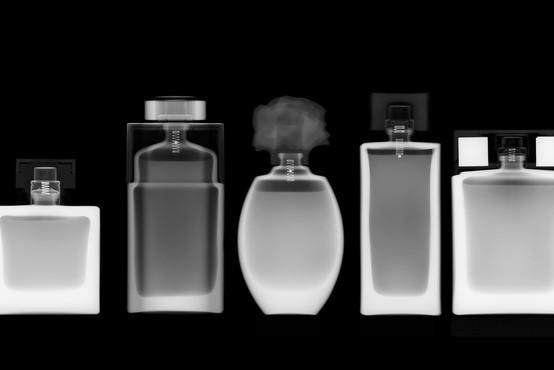 To so tisti 4 deli telesa, na katere nikar nikoli ne nanašajte parfuma