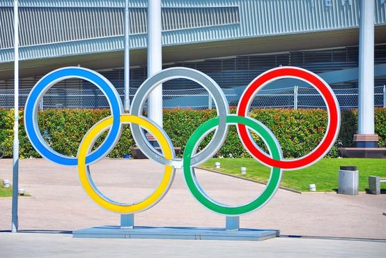 Poletne olimpijske igre v Tokiu bodo verjetno potekale brez gledalcev iz tujine