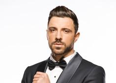 Premiera Sanjskega moške na POP TV bo v soboto, 17. aprila!