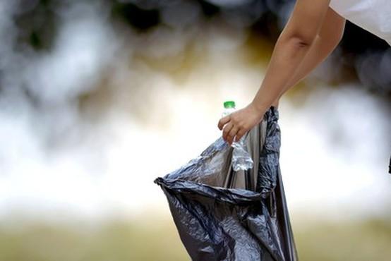 Občine na poti do uresničitve strategije 'zero waste'