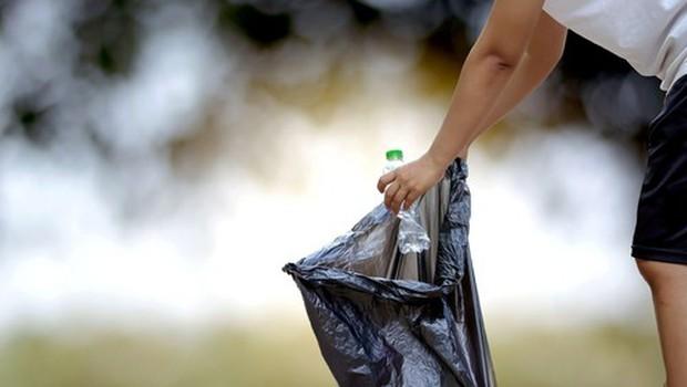 Občine na poti do uresničitve strategije 'zero waste' (foto: Profimedia)
