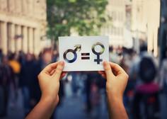 Na mednarodni dan za več žensk na vodstvenih mestih in manj nasilja nad njimi