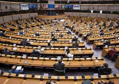 Evropski parlament odvzel imuniteto katalonskim evroposlancem