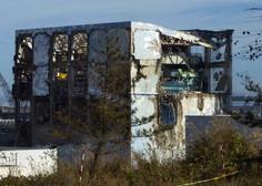 Strokovnjaka pred 10. obletnico Fukušime: Mnogih lekcij se nismo naučili