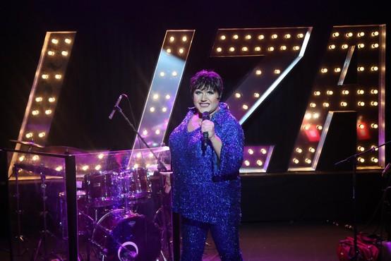 Oskarjevka Liza Minnelli, neponovljiva Sally Bowles iz filma Kabaret, slavi 75. rojstni dan