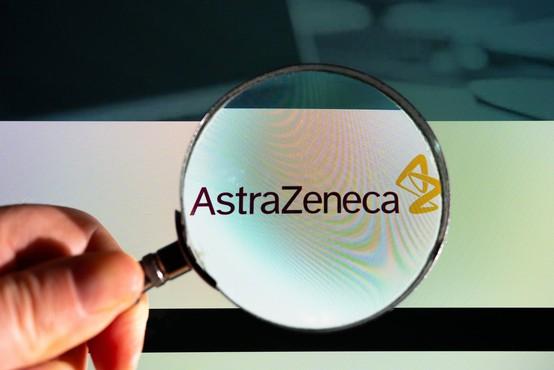 AstraZeneca pod drobnogledom: zapleti se vrstijo, podjetje v bran cepivu