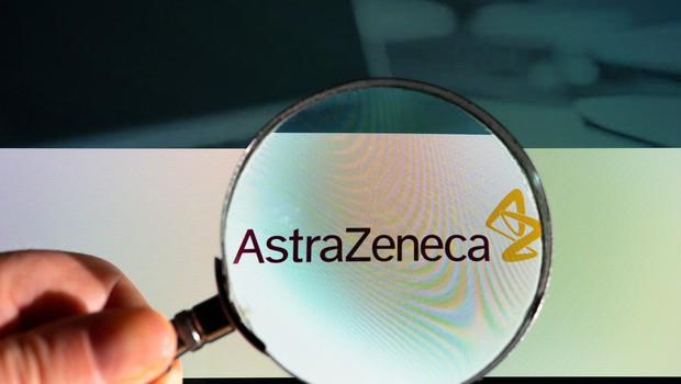 AstraZeneca pod drobnogledom: zapleti se vrstijo, podjetje v bran cepivu (foto: profimedia)