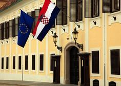 Pismo petih premierjev s pozivom na izreden vrh EU podpisal še Plenkovć