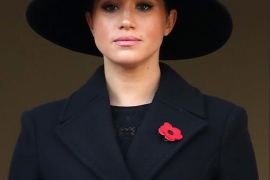 3 podobnosti, ki povezujejo zgodovinska intervjuja princese Diane in Meghan Markle