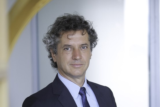 Dr. Robert Golob: Na družbo brez CO2 ni treba čakati do leta 2050. To lahko storimo že prej.