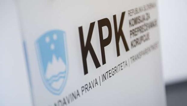 KPK prijave glede nakupa Hojsove parcele ni sprejela v nadaljnjo obravnavo (foto: Bor Slana/STA)