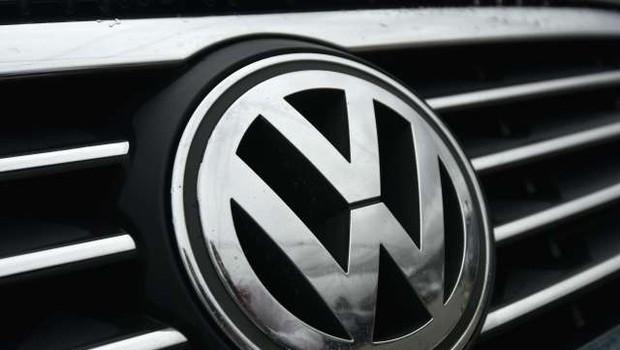 Volkswagen do 2030 v Evropi načrtuje šest tovarn avtomobilskih baterij (foto: Tamino Petelinšek/STA)